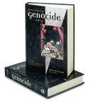 Encyclopedia of Genocide