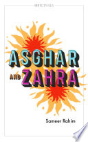 Asghar and Zahra