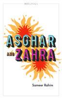 Asghar and Zahra Book