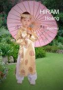 Hoàng ebook