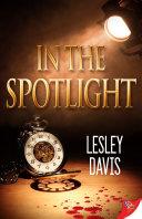 In the Spotlight Pdf/ePub eBook