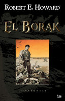 El Borak Pdf/ePub eBook