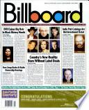 Feb 8, 2003