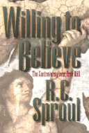 Willing to Believe Pdf/ePub eBook