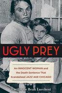 Pdf Ugly Prey Telecharger