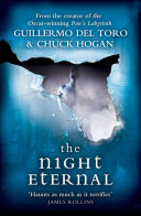 Pdf The Night Eternal