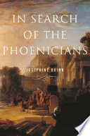 In Search of the Phoenicians Book PDF