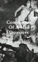 Confessions of a Mad Detective