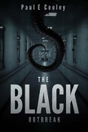 The Black: Outbreak