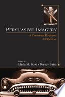 Persuasive Imagery
