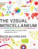 The Visual Miscellaneum