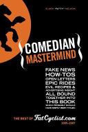 Comedian MasterMind