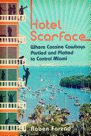 Hotel Scarface Pdf/ePub eBook
