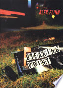 Breaking Point image