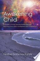 Awakening Child