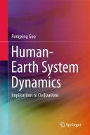 Human Earth System Dynamics