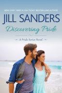 Discovering Pride [Pdf/ePub] eBook