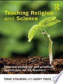 Teaching Religion And Science
