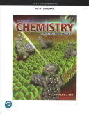 Solution Manual for Chemistry