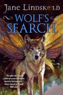 Pdf Wolf's Search