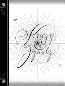 Krazy & Ignatz: 1916––1918