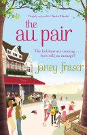 The Au Pair [Pdf/ePub] eBook