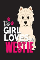Pdf This Girl Loves Her Westie
