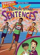 Track Star Sentences [Pdf/ePub] eBook
