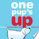 One Pup's Up Pdf/ePub eBook