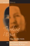 Pdf Thinking Utopia