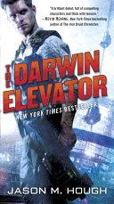 The Darwin Elevator Pdf/ePub eBook