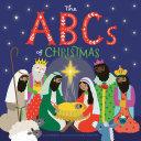 The ABCs of Christmas Pdf