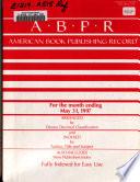 BPR  , Band 38,Ausgabe 5