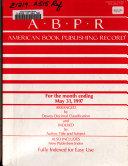 BPR - Band 38,Ausgabe 5 - Seite 67