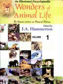 Wonders of Animal Life