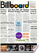 16 jan 1971