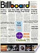 16 jan. 1971