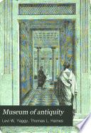 Museum of Antiquity