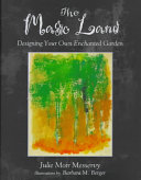 The Magic Land