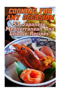 Cooking for Any Occasion Book PDF