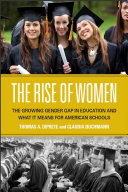 The Rise of Women [Pdf/ePub] eBook