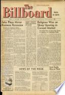14. Apr. 1958