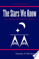 The Stars We Know