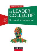Pdf Le Leader collectif Telecharger