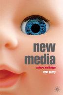 New Media