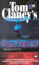 Read Online Deathworld For Free