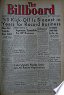 Feb 7, 1953