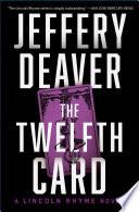 The Twelfth Card Book