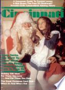 Dec 1980