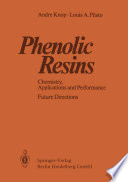 Phenolic Resins Book